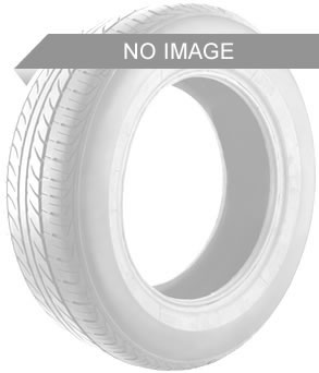 Bridgestone Battlax T31 Rear